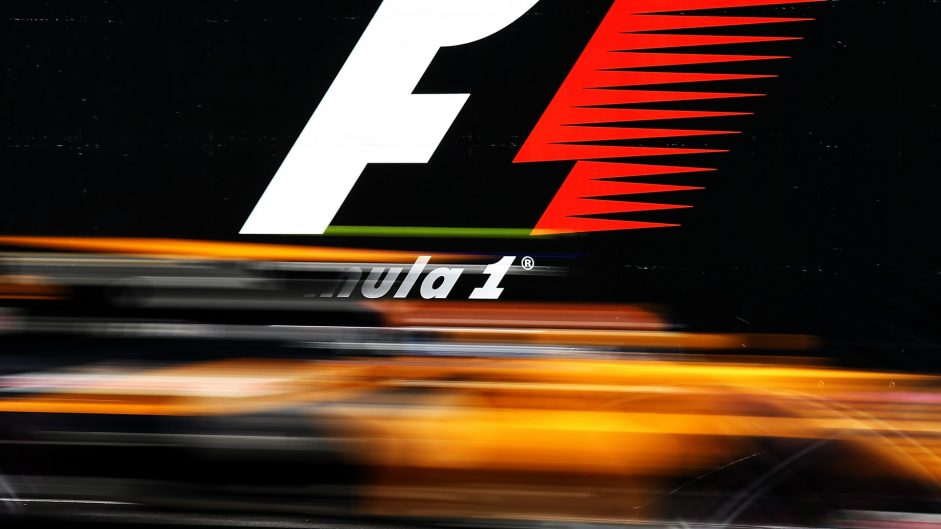 2017 Mexican Grand Prix qualifying and final practice in pictures