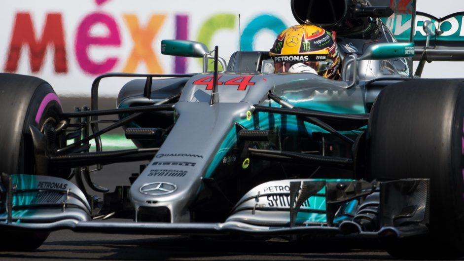 Mercedes were 'rattled' after start clash, admits Wolff