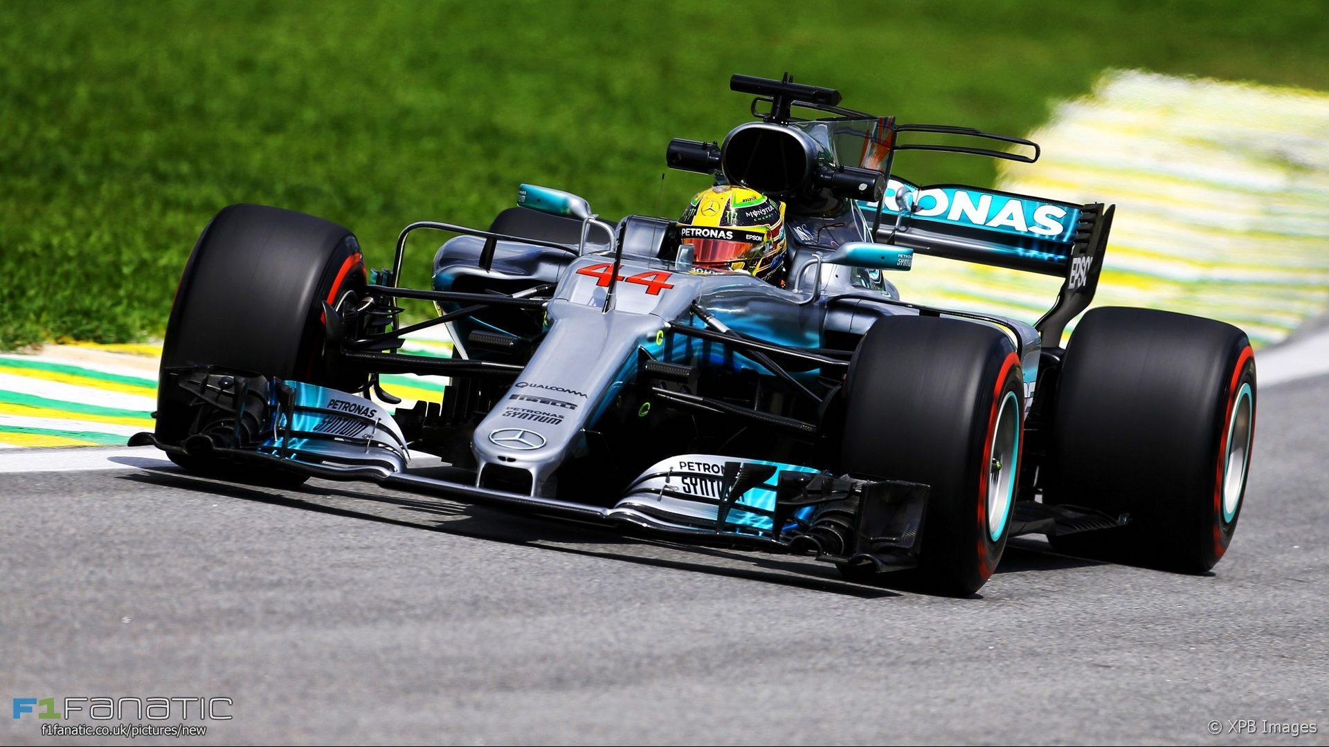 Auto & Motorrad: Teile Ford Sauber Racing Team F1 Formula1 Red Bull Klassiker Edel