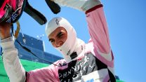 """Ocon must """"take the next step"""" in 2018 – Wolff"""