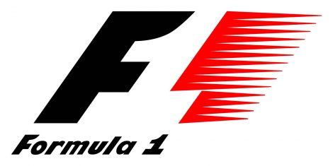 f1-logo-470x235.jpg
