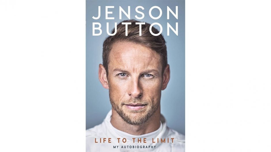 """""""Life to the Limit"""": Button's autobiography reviewed"""