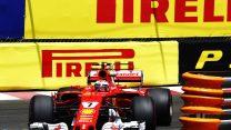 Hyper-soft tyres won't make Monaco a two-stop race