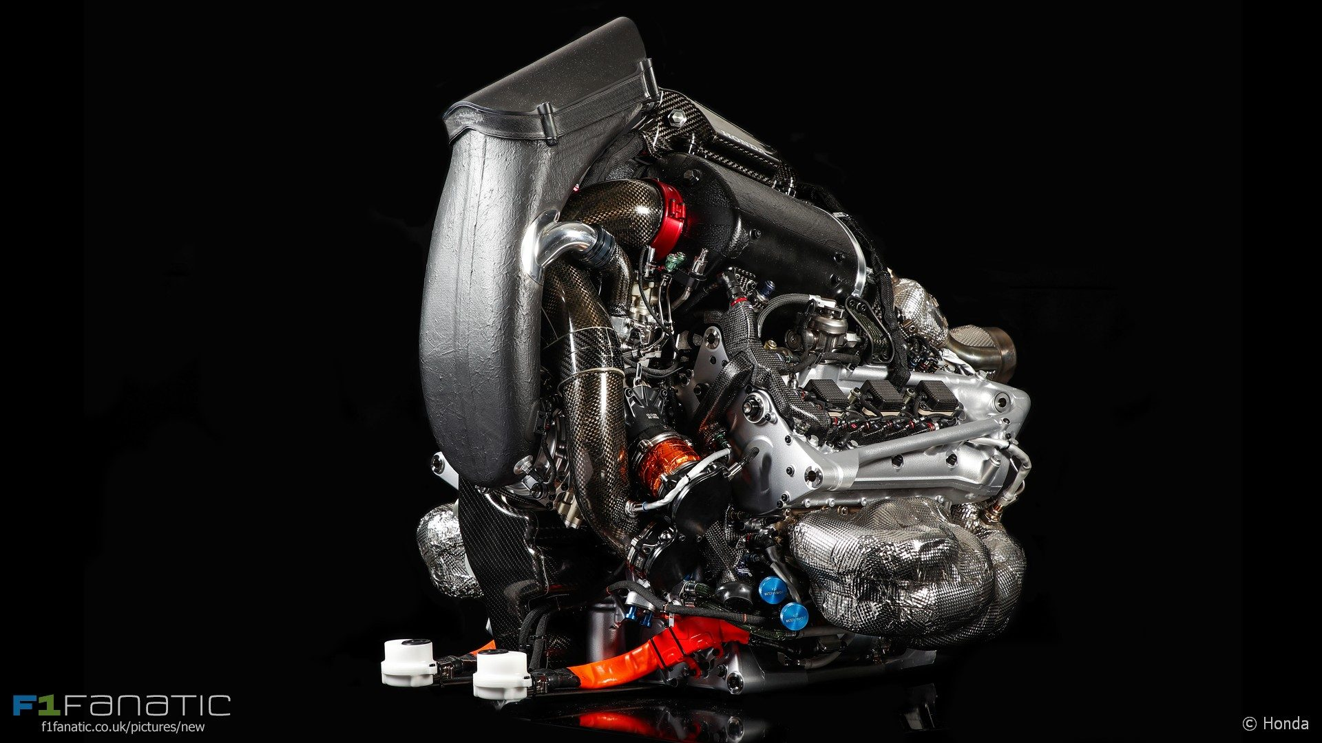 f1 fanatic round-up: electric-only f1 unlikely within next decade