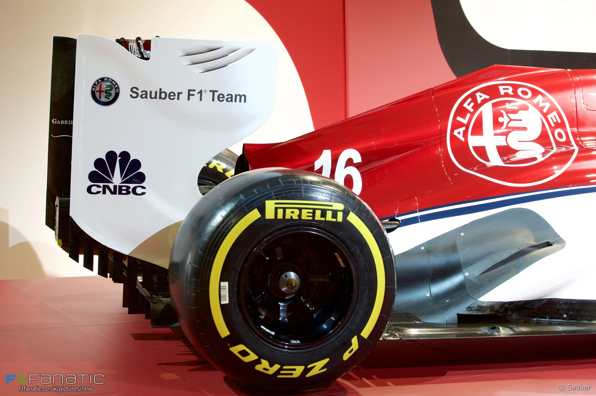 Formula 1 full hd pictures 11