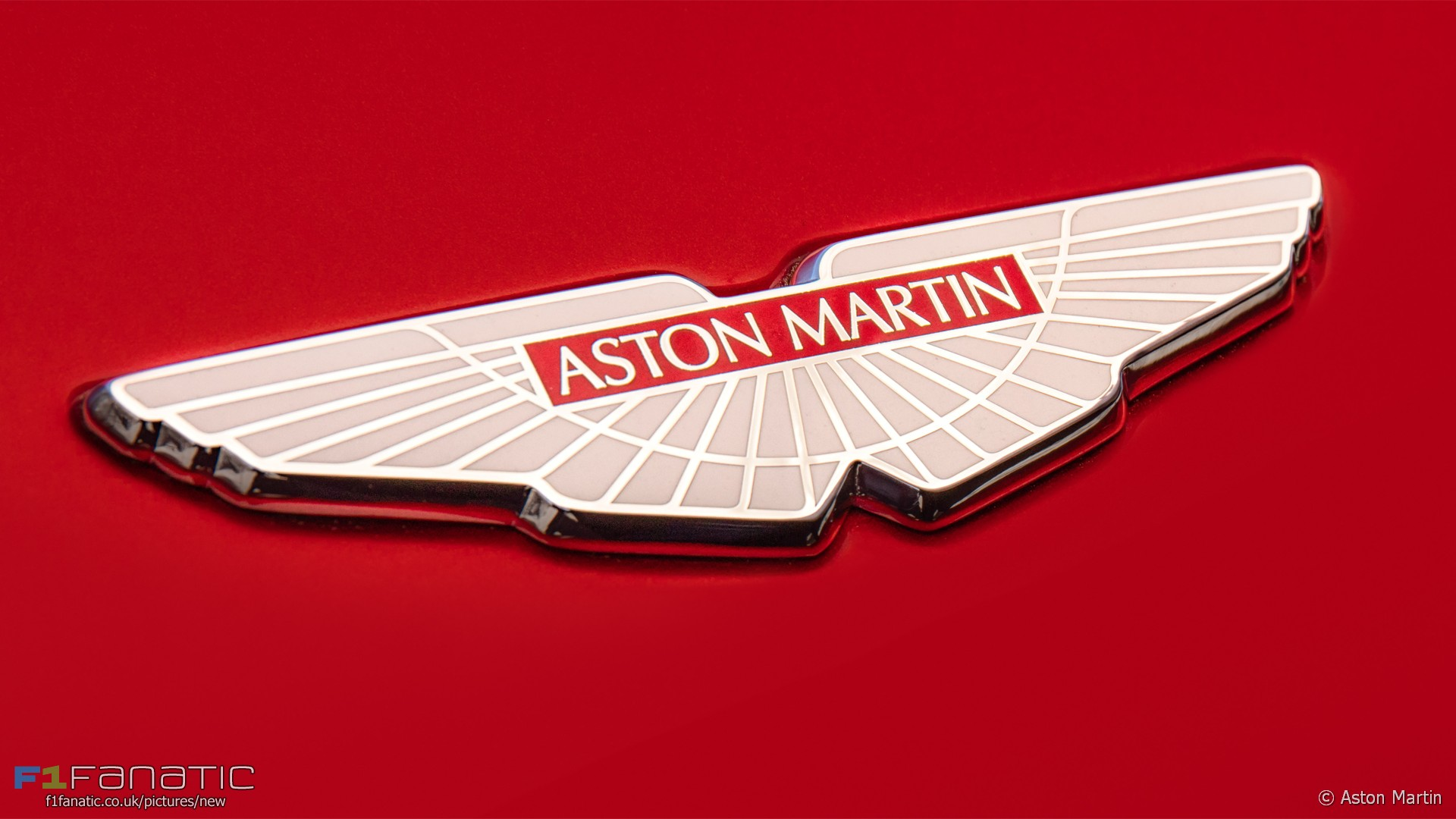 Aston Martin Supports Todts World Engine Proposal Racefans
