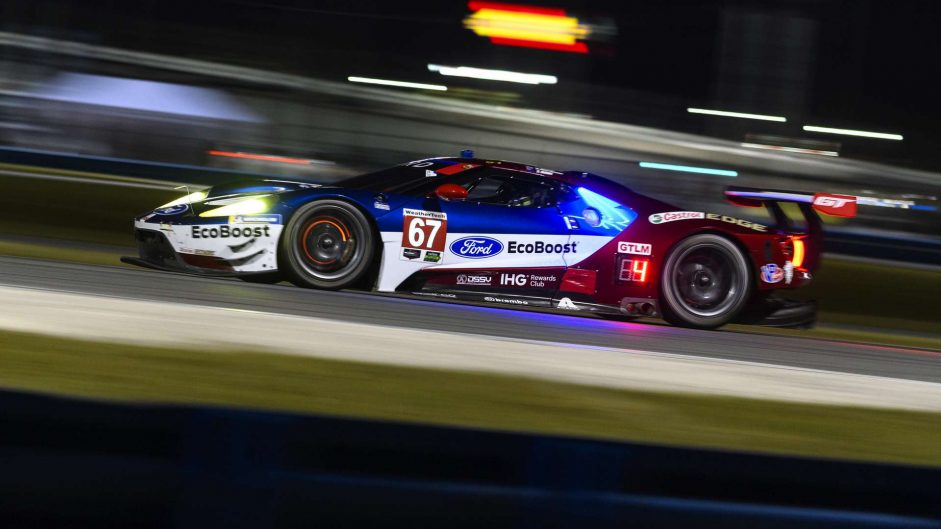 Daytona 24 Hours Build Up In Pictures 183 F1 Fanatic