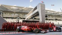 Why a cost cap is no cure-all – and why F1's big teams are fighting it