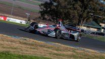 Will Power, Penske, IndyCar, Sonoma, 2018