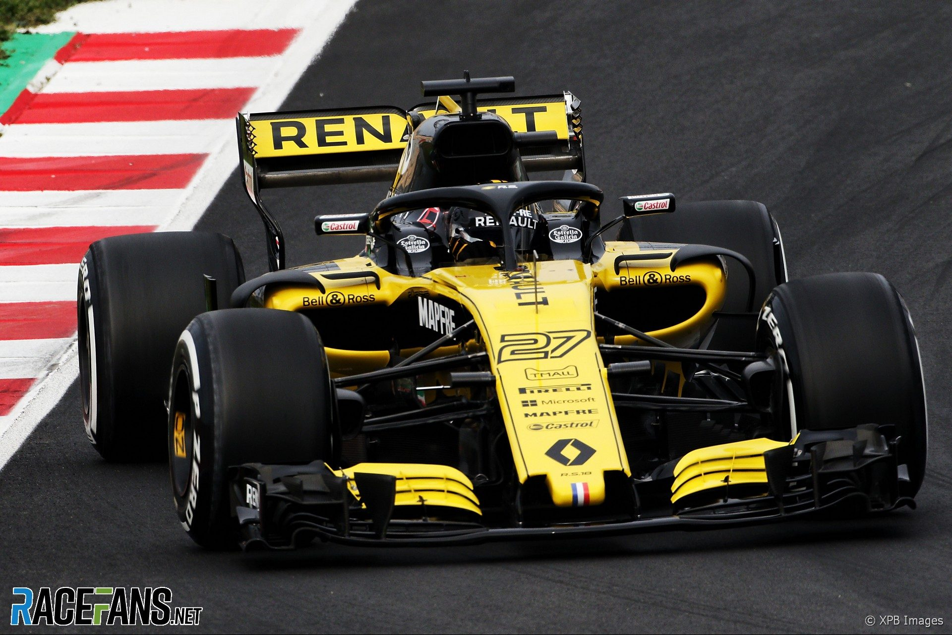 renault 39 can score points with both cars at every race 39 racefans. Black Bedroom Furniture Sets. Home Design Ideas