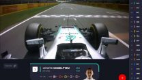F1 TV to launch in 40 countries but VPN access will be blocked