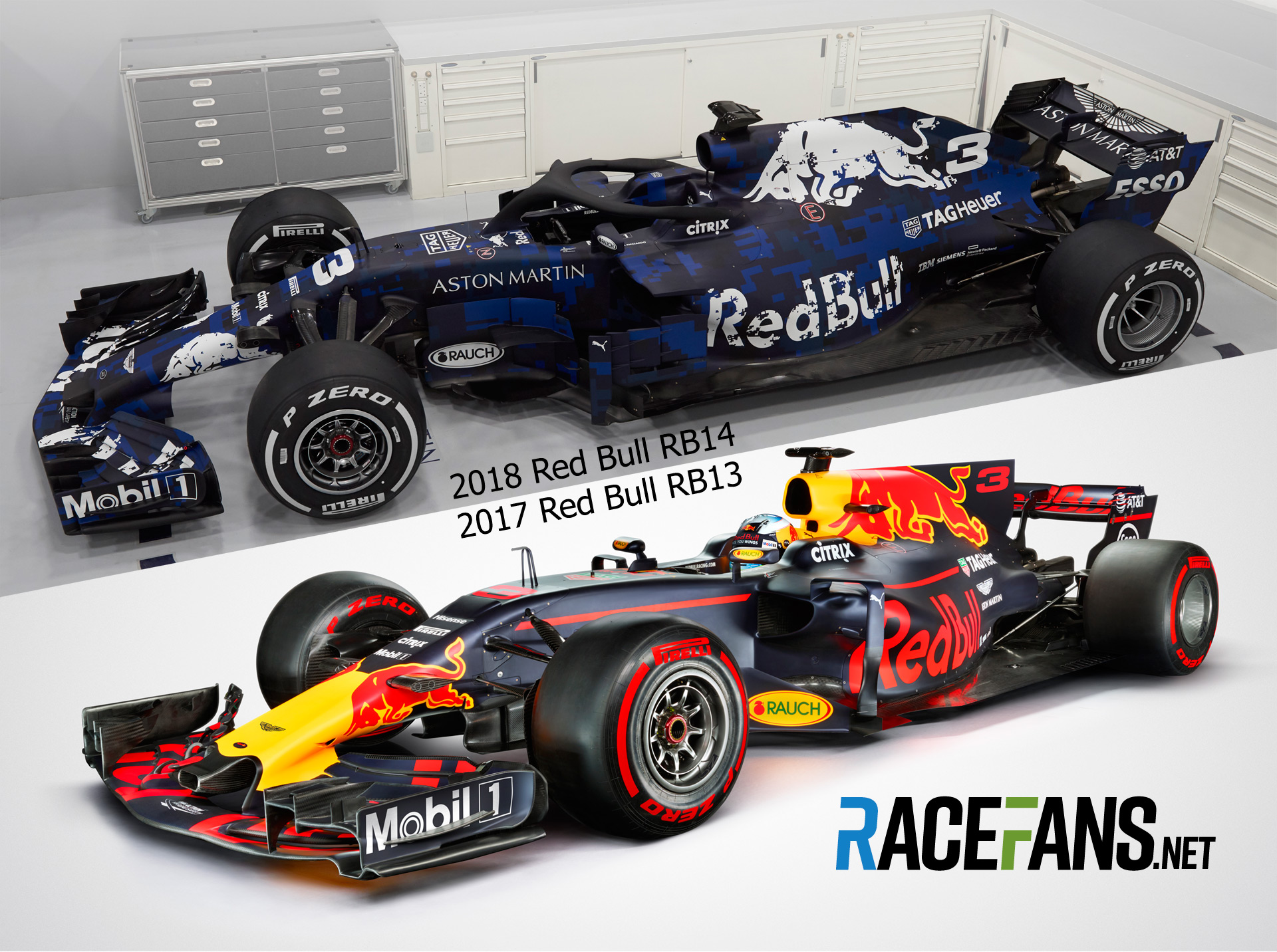 red-bull-rb14-rb13-three-quarter.jpg