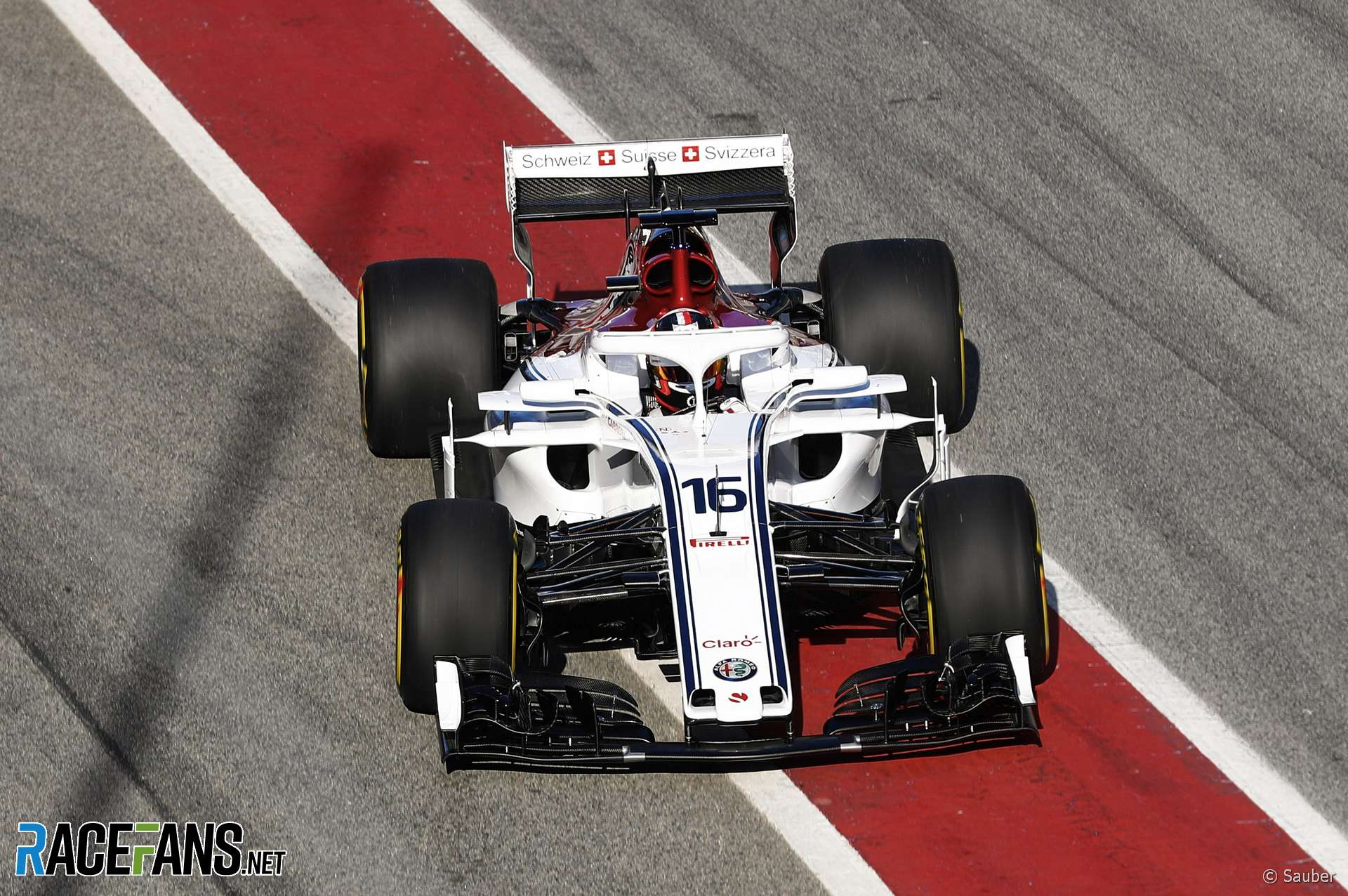 sauber alfa romeo formula 1 with Sauber C37 Technical Analysis on Haas F1 Team 2018 moreover 2018 F1 Liveries Could Make Halo Look in addition Breaking Kimi Raikkonen To Stop Driving For Ferrari Moves To Sauber 128491 also Sauber C37 Technical Analysis as well Make 2017 Formula 1 Livery Template.