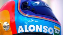 F1, IndyCar or just WEC for Alonso in 2019?