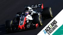 Haas exclusive: No more 'nasty surprises' as Ferrari relationship matures