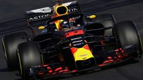 Big decisions loom at Red Bull in 2018
