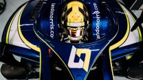 Use Halo to help fans identify drivers, Alonso and Todt say