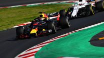 The 2018 F1 season in 20 questions