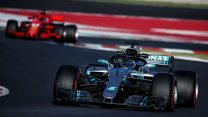 """FIA """"confident"""" it can police oil-burning loopholes – Whiting"""