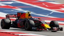 """Stripping Verstappen of 2017 US podium was """"one of the toughest decisions"""" – steward"""