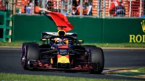 Red flag to a Bull: Why Ricciardo had to get a penalty