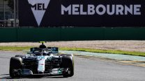 Changing Albert Park track to aid passing could spoil it – Bottas