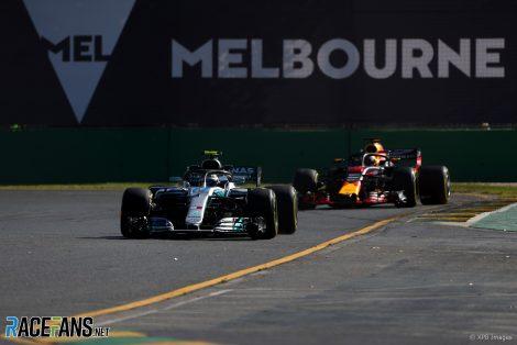 F1 Calendario 2020.2019 F1 Calendar Formula One Race Schedule Racefans