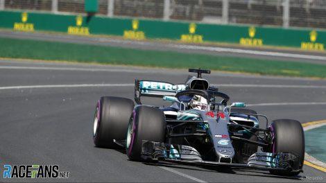 Mercedes explains its 'party mode' engine performance