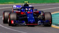 New cars up to 1.9s faster than last year – but one team is slower