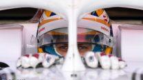 Leclerc's arrival led Ericsson to raise his game – Vasseur