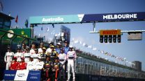 How much do F1 drivers really earn? Don't believe the clickbait