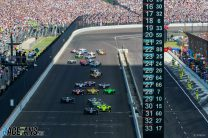 Weekend Racing Wrap: Indy 500, Super Formula Sugo and more
