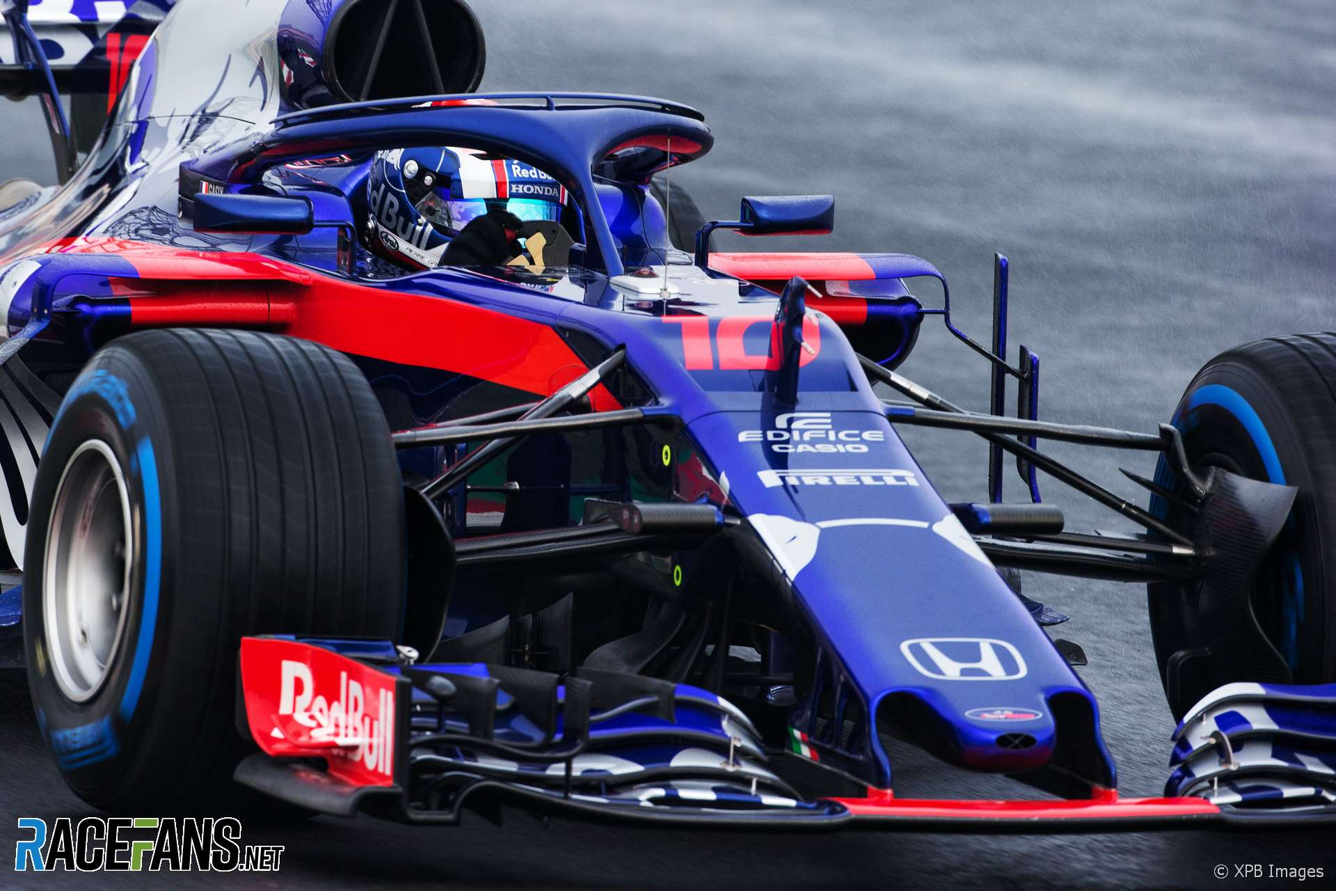 toro rosso expects super smooth start with honda to go on racefans. Black Bedroom Furniture Sets. Home Design Ideas