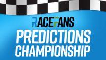 Make your 2019 Spanish Grand Prix predictions