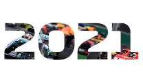 F1 2021: Liberty's masterplan for Formula One's future uncovered