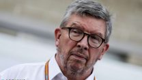 The Brawn ultimatum? Why F1's future hangs on Friday's crunch meeting