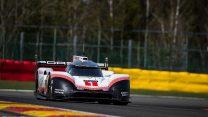 """F1 will """"smash"""" Porsche's Spa record – Hulkenberg"""