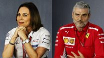 Revealed: The winners and losers under Liberty's 2021 F1 prize money plan