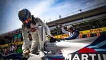 """""""Williams will close"""" if F1 doesn't cap budgets in 2021"""