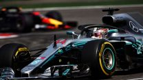 'It's incredible they haven't won yet': Is Mercedes dominance over?