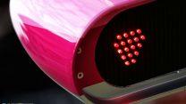 'No evidence' banning traffic lights would make pit stops safer