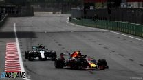 """Red Bull will be """"very strong"""" in race, Ricciardo predicts"""