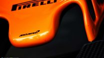 McLaren receives £200 million cash injection from company linked to F2 driver Latifi