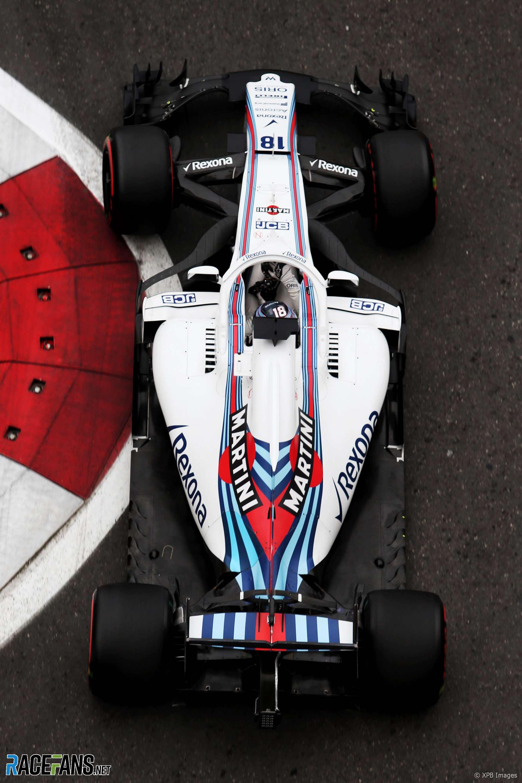 racefansdotnet-20180427-163708-37.jpg