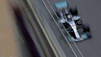 "Mercedes' rivals ""fooled"" FIA and Liberty into 2019 fuel limit change"