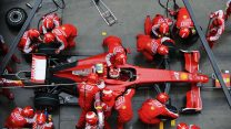 """Little appetite for return of """"predictable"""" refuelling pit stops in 2021"""