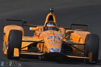 McLaren eyeing future IndyCar and WEC LMP1 projects