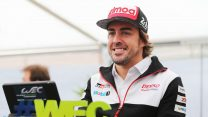 Will more F1 drivers follow Alonso's lead? Todt thinks so