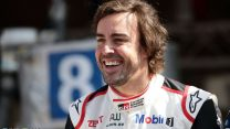 Winning Le Mans wouldn't affect Alonso's decision on F1 future