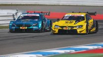 Weekend Racing Wrap: DTM Hockenheim, WEC Spa, Moto GP Jerez and more